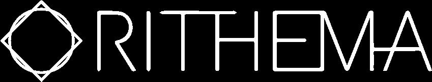 Rithema